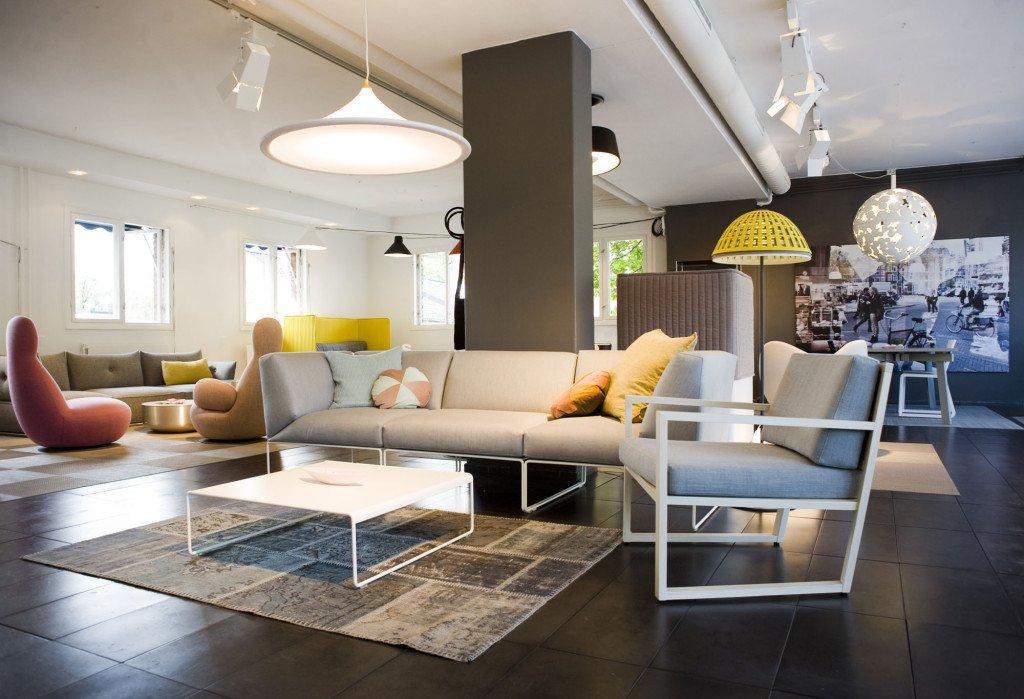 Saturday Design Oslo3